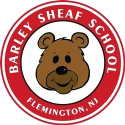 New Event - Barley Sheaf Moms Night Out Fundraiser