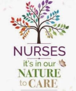 New Event - OFFSITE Hunterdon Medical Center Nurses Week Instructor: Liz