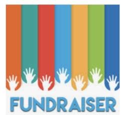 New Event - FUNDRAISER Robert Hunter Elementary SchoolInstructor: Eileen/Mare