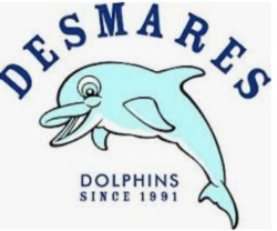 New Event - Desmares PTO Holiday Fundraiser Instructor:Eileen/Mare