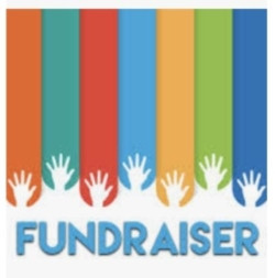 New Event - OFFSITE Fundraiser Holland Twp PTO