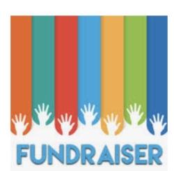 New Event - Hunterdon Central Boys Lacrosse Fundraiser