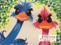 MOTHERS DAY TAKE HOME - Mommy and Me Paint Class [click to enlarge]