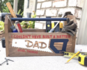FATHERS DAY PROJECTS - Fathers DAY PROJECTS [click to enlarge]