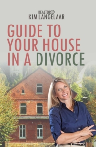 Copy of The Guide to a Smart Divorce