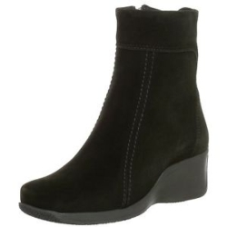 Bargain Bin - Buy Shoes Online - Felicia-Black