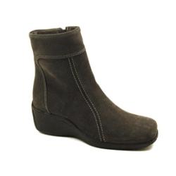 Bargain Bin - Buy Shoes Online - Felicia- Brown