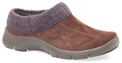 Bargain Bin - Buy Shoes Online - Eartha - Brown Suede [click to enlarge]