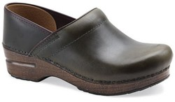 Bargain Bin - Buy Shoes Online - Professional - Oiled Full Grain Hunter