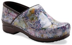 Bargain Bin - Buy Shoes Online - Professional XP-Pastel Bouquet Patent