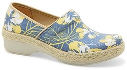 Bargain Bin - Buy Shoes Online - Victoria - Tahiti Canvas
