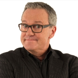 Concerts - Mark Lowry Tickets [click to enlarge]