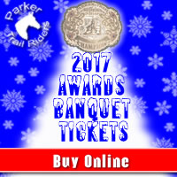 Year End Awards Banquet - Year End Awards Banquet- Pay Online