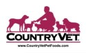 Normal Adult Dry Dog Food - Country Vet Naturals Healthy Adult #18, #35