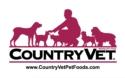 Senior/Weight Management - Country Vet Naturals Senior/Weight Management #35, #18