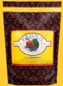 Dry Cat Food - Fromm Grain Free Hasen Duckenpfeffer (rabbit)-5 pounds