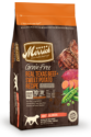 Allergy/Grain Free - Merrick Grain Free Beef and Sweet Potato, Dry, Dog, #25