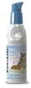 Supplements - PetzLife Oral Care Gel, 4oz, Peppermint, Salmon