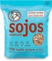 Raw/Dehydrated - Sojos Turkey Complete Dog Food, #2