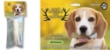 Just For Colorado - Antler Source Dog, Small, Medium, Large, X-Large