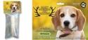 Dog Chews - Antler Source Dog, Small, Medium, Large, X-Large