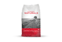 Normal Adult Dry Dog Food - Diamond Natural Lamb and Rice Dog #40