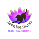 Biscuits - Down Dog Snacks-Made in Colorado