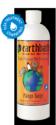 Shampoo - Earthbath Mango Tango Shampoo and Conditioner for dogs 16 0z.