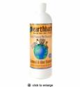 Shampoo - Earthbath Oatmeal and Aloe Shampoo for Dry Skin Dogs 16 oz.