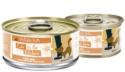 Canned Cat Food - Weruva Fowl Ball, Cat, 3.2oz.