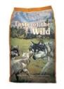 Puppy Food - Taste of the Wild High Prairie, Puppy, #30
