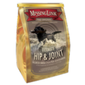 Joint Health - Missing Link Ultimate Hip and Joint Formula, Dog,#1, #5