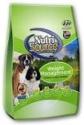 Senior/Weight Management - Nutrisource Weight Management Dog-Chicken Rice-6.6,18 or 30 pounds