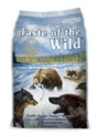 Normal Adult Dry Dog Food - Taste of the Wild Pacific Stream, Dog, #15, #30