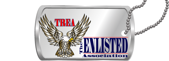TREA: The Enlisted Association