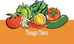 Dips - Tango Taco [click to enlarge]