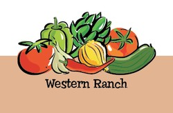 Dips - Western Ranch