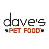 Canned Cat Food - Dave's Grain Free Cat Food-3 ounce