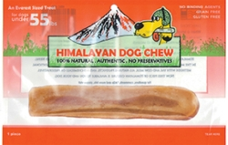 Dog Chews - Himalayan Dog Chews Dog Small, Medium, Large, X-Large [click to enlarge]