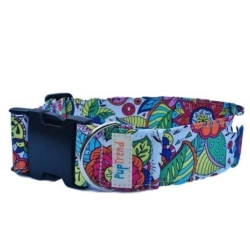 Collars - Pup Trend Collars [click to enlarge]