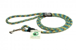 Leashes - Rock to Ruff Leash 6'', Regular and Thin [click to enlarge]