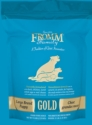 Puppy Food - Fromm Large Breed Gold Puppy #33
