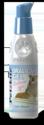 Dental - PetzLife Oral Care Gel, 4oz, Peppermint, Salmon