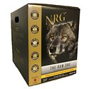 Raw/Dehydrated - NRG The Raw One Dehydrated Chicken-IF you want a different size please call