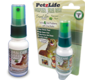 Dental - PetzLife Oral Care Peppermint Spray, 1oz