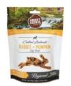 Dog Treats - Smart Cookie Regional Treats-5 oz.