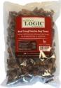 Dog Treats - Nature's Logic Beef Lung-1 lb.