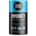 Supplements - Bixbi Immunity