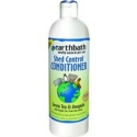 Shampoo - Earthbath Shed Control Conditioner-16 ounces