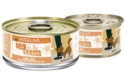 Canned Cat Food - Weruva Fowl Ball, Cat, 3.2oz.